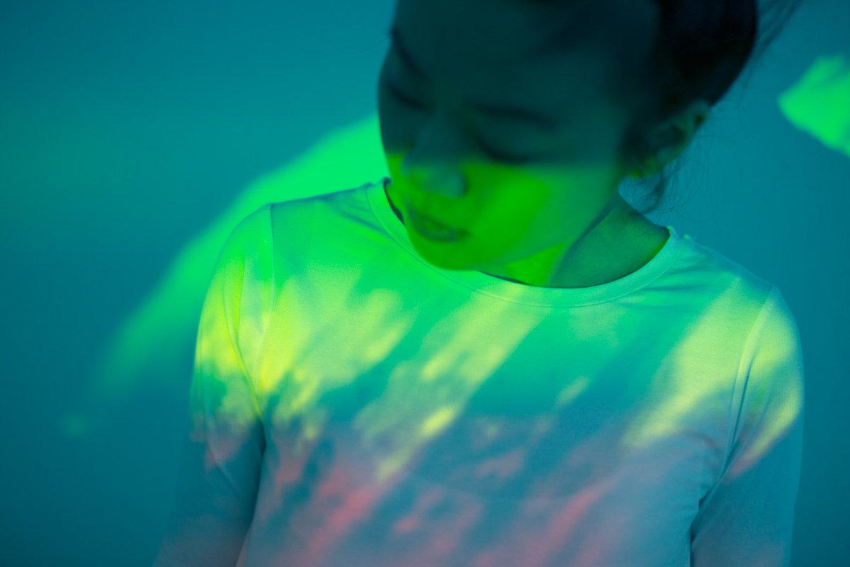 Twistedsoul - Midori Hirano.