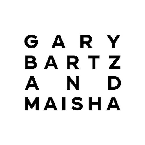 Gary Bartz & Maisha - Night Dreamer Direct-To-Disc Sessions.