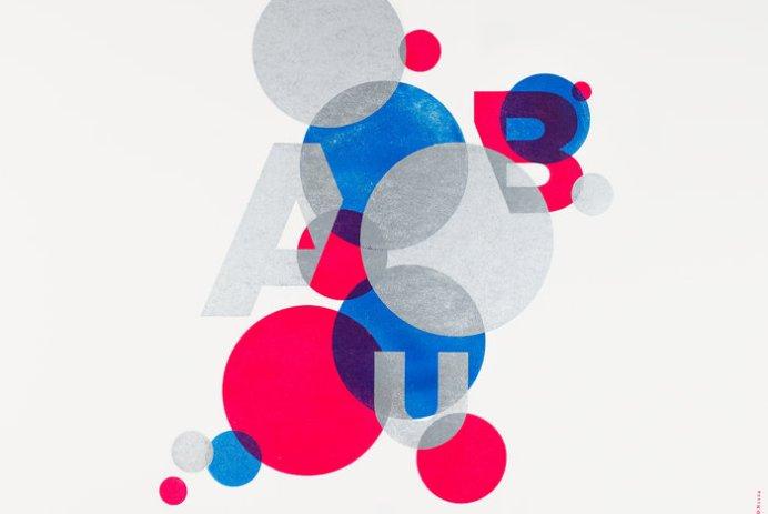 London based quartet AuB set to reveal debut LP.