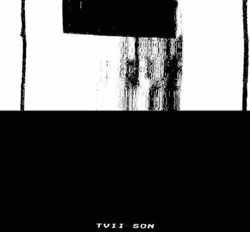 Tvii Son set to release debut album.