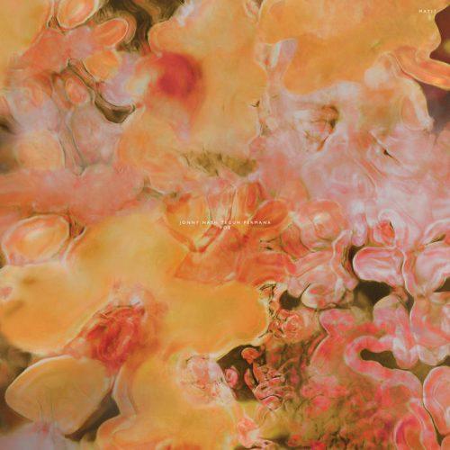 Jonny Nash & Teguh Permana set to release collaborative EP.