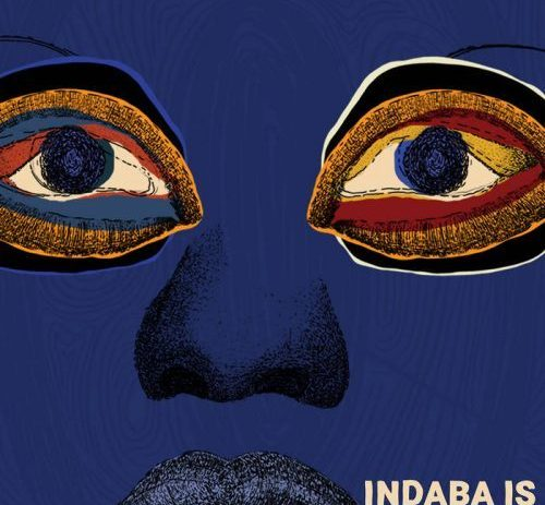 South African jazz showcased on new Brownswood compilation.