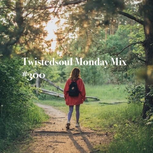 New Monday Mix!