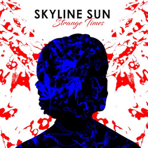 Skyline Sun - Strange Times