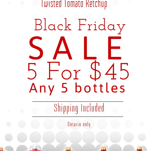 copy-of-christmas-sale-flyer-template