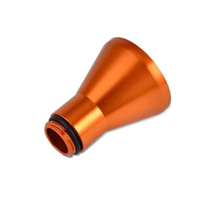KTM Aluminium Oil Funnel