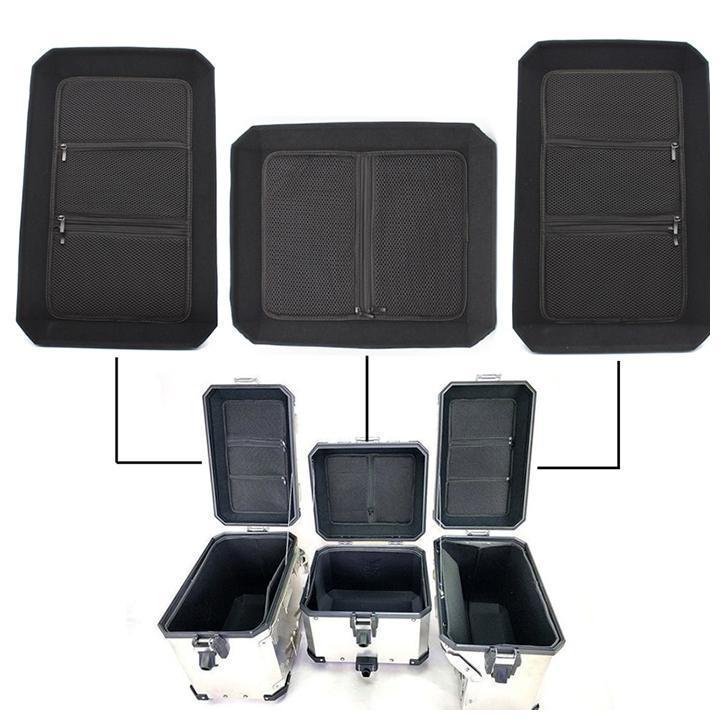 BMW | Universal Pannier Box Inner Storage Pockets