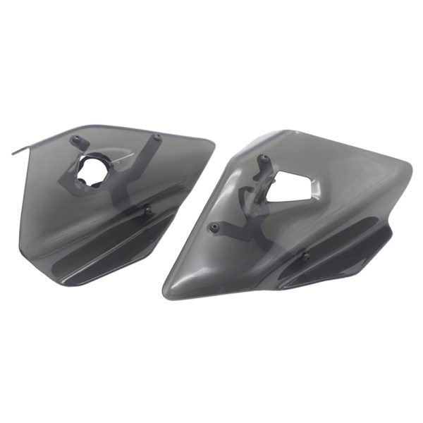 BMW 1200|1250 GS|A LC Windscreen Extensions