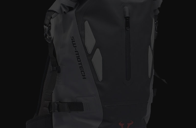 Twisted-Trails-Product-Luggage-Backpacks