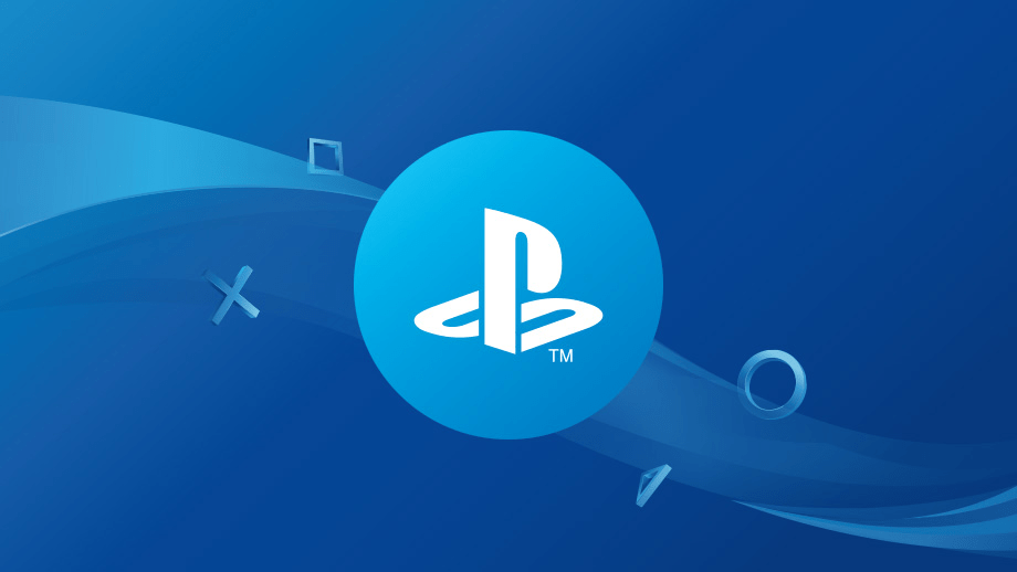 Sony Changes Policy For PSN, Now Will Offer Full Refund