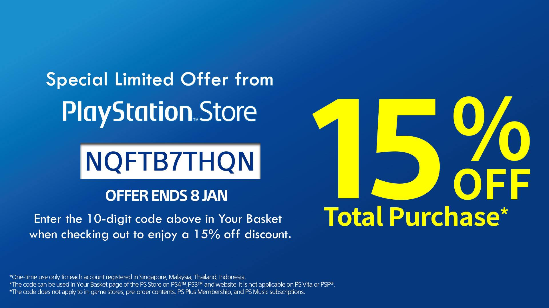 All free PlayStation Plus games for January 12222 announced