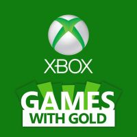 Games With Gold Users Can Snag These Two Additional Games For Free