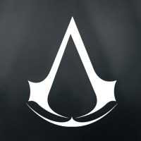 Next Assassin's Creed Reportedly Releasing In 2022
