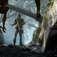 Days Gone Difficulty Modes Explained: How To Play Hard Mode In Days Gone?