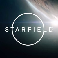 Microsoft Has Reportedly Purchased Ad Time For Starfield In 2021