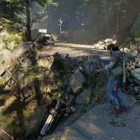 Days Gone Update 1.51: What's New and What Are Patch Notes