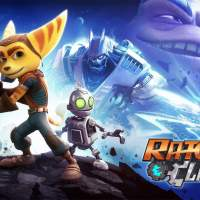 Ratchet and Clank Now Runs at a Perfectly Locked 60 FPS at 1440p Resolution On PS5