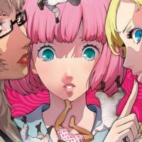 Atlus Has Reportedly Cut Transphobic Content From Catherine: Full Body