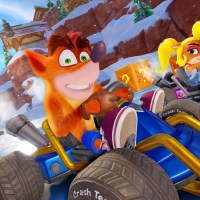 Crash Team Racing Nitro-Fueled Guide: How To Unlock Galaxy's Fastest Trophy/Achievement