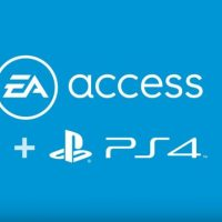 EA Access For PS4: Here's a List of Potential Free Games