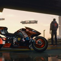 Cyberpunk 2077 Has a Performance or Quality Mode on XSX, Will Get Another Patch at Launch