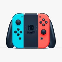 Nintendo Switch Joy-Con Drift Problem Leads To Class Action Lawsuit