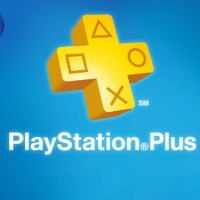 PS Plus August 2019 Free Games Mistake Linked To EA Access Titles