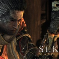 Sekiro: Shadows Die Twice New Easy Mod Is Accessible For Beginners