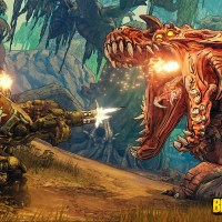 Borderlands 3 PS4 vs. PS4 Pro: Which Version Is Best and Why?