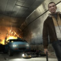 "Take-Two Says GTA Remasters Is a ""Great and Encouraging Question"" To Ask"
