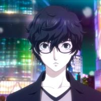Persona 5 Royal Famitsu Review Score Is Lower Than Persona 5