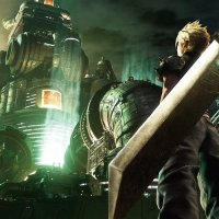 Final Fantasy VII Remake Screenshot Shows Improved Visuals, Trailer Set For Jump Festa