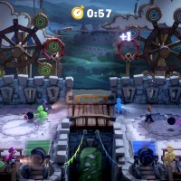Luigi's Mansion 3 Co-op: How To Play Luigi's Mansion 3 Multiplayer With Gooigi