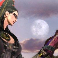 Bayonetta and Vanquish 4K Remaster Bundle Is Coming To Xbox One