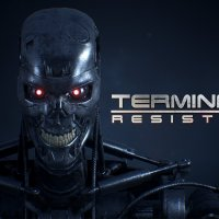 Terminator Resistance Gets 16 GB Update To Fix Gameplay and Balance