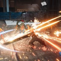 Final Fantasy VII Remake Review Embargo Date Revealed