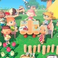Animal Crossing New Horizons Update 1.1.3 Is Out, Get The Details Here
