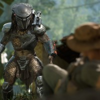 "Predator Hunting Grounds ESRB Rating Warns of ""Skinned Corpses With Exposed Butts"""