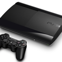 Major PS3 Console ID Breach Reportedly Leads To Hardware Ban For Users