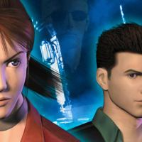 Capcom Is Asking Fans For Another Resident Evil Remake In New Survey
