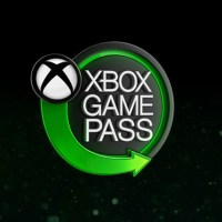Xbox Game Pass Will Remove Four Games In January 2021