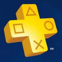 PS Plus June 2021 Lineup Has Reportedly Leaked