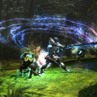 Kingdom of Amalur: Re-Reckoning Update 1.03 Released, Patch Notes Here