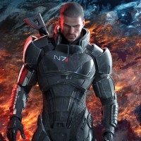 Mass Effect Trilogy Remastered Listing Appears For Multiple Platforms
