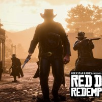 Red Dead Redemption 2 Update 1.24 Is Out, Here Are The Patch Notes