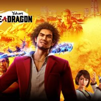 Yakuza Like a Dragon Runs at 4K/30 and 1440/60 On PS5, International Version Announced