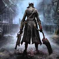 "Bloodborne Listed as a ""Franchise"" by a Senior PlayStation Executive"