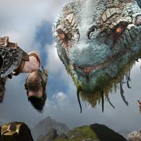 God of War Update 1.35 Will Add 4K and 60 FPS Support On PS5