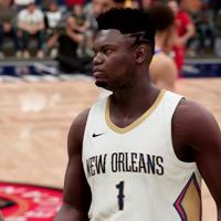 NBA 2K21 Update 1.10 Leads To UserData Corruption, 2K Issues Temporary Fix