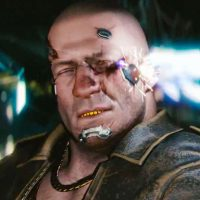 Cyberpunk 2077 Is Available at a Discounted Price on PlayStation Store, Also Has a Warning